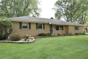 Photo of S66W13775 Hemming Way, Muskego, WI 53150 (MLS # 1654794)