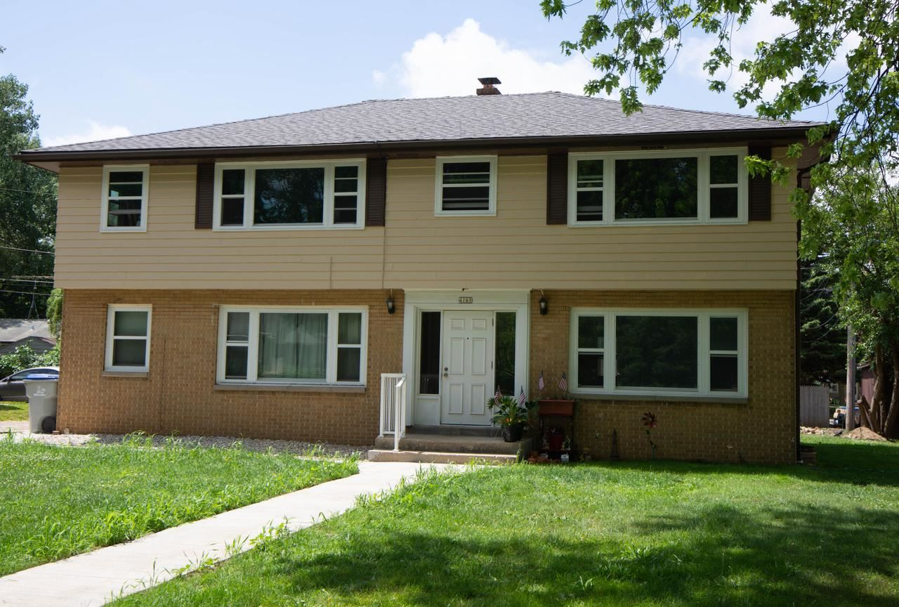 4161 S Clement Ave, Milwaukee, WI 53207 - MLS#: 1651794