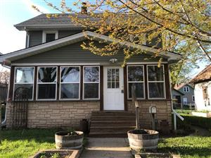 Photo of 1118 Anoka Ave, Waukesha, WI 53186 (MLS # 1637795)