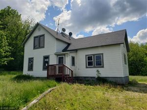 Photo of N7563 County Road Cc, Spring Valley, WI 54767 (MLS # 5249796)