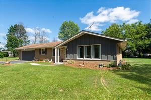 Photo of 5566 S Honey Creek Dr, Greenfield, WI 53221 (MLS # 1657800)