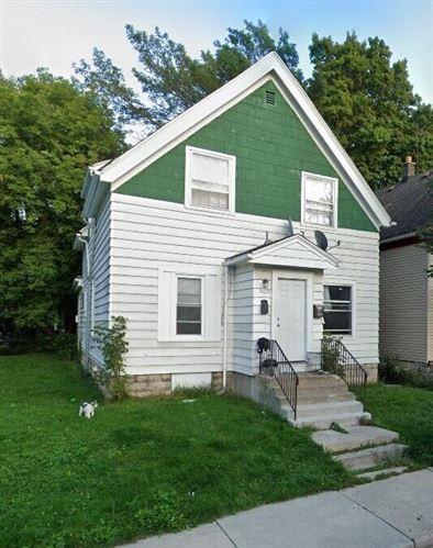 Photo of 3220 N Achilles, Milwaukee, WI 53212 (MLS # 1735800)