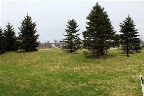 Photo of 1862 Edgewood Rd, Kewaskum, WI 53040 (MLS # 1720803)