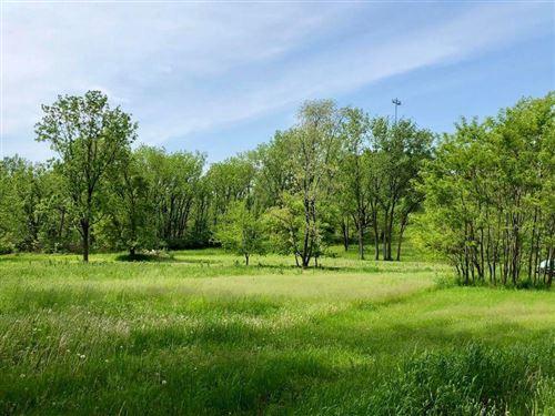 Photo of Lt1 Meadow Ct, Lake Geneva, WI 53147 (MLS # 1735804)