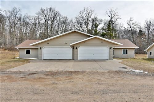 Photo of 9808 192ND AVE, BRISTOL, WI 53104 (MLS # 1558805)