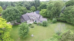 Photo of 423 Wakefield Downs, Wales, WI 53183 (MLS # 1653806)