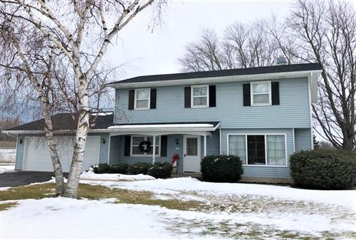 Photo of 1305 Center Ave, Oostburg, WI 53070 (MLS # 1724807)