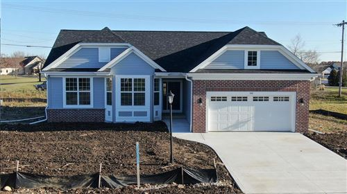 Photo of 737 Still Pond Dr #Lt18, Waterford, WI 53185 (MLS # 1671808)