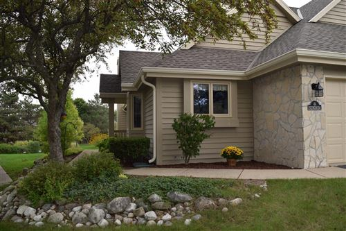 Photo of N21W24050 Garden Cir #4A, Pewaukee, WI 53072 (MLS # 1709808)