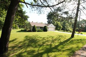 Photo of 3400 W Bass Creek Rd, Beloit, WI 53511 (MLS # 1862808)