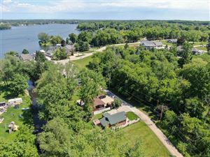 Photo of 6624 Canal Ln, Waterford, WI 53185 (MLS # 1644809)