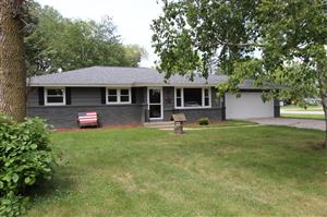 Photo of W181S6331 Lentini Dr, Muskego, WI 53150 (MLS # 1650811)