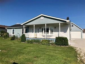 Photo of 6329 248th Ave, Salem, WI 53168 (MLS # 1655811)