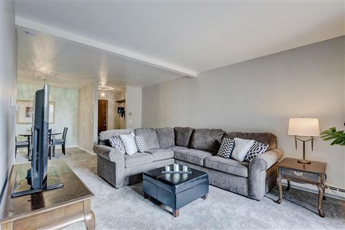 Photo of 425 W Willow Ct #222, Fox Point, WI 53217 (MLS # 1706811)
