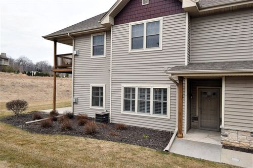 Photo of 1617 New Port Vista Dr, Grafton, WI 53024 (MLS # 1731811)