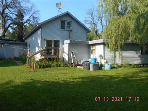Photo of 2439 Rinden Rd, Cottage Grove, WI 53527 (MLS # 1914811)