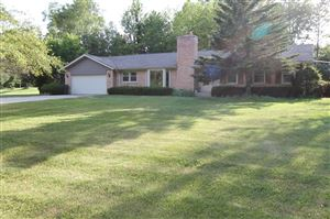 Photo of 2533 S 118th St, West Allis, WI 53227 (MLS # 1648812)