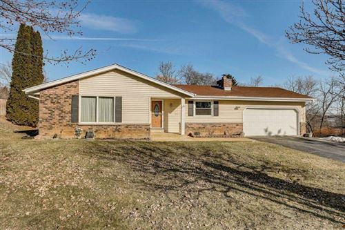 Photo of W193S7386 Richdorf Dr, Muskego, WI 53150 (MLS # 1671812)