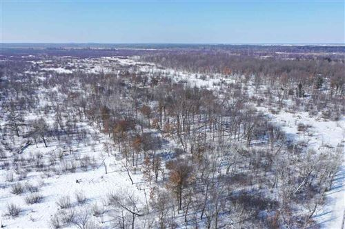 Photo of 1209 County Road G, Coloma, WI 54930 (MLS # 1902813)