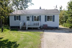Photo of 4428 N Raynor Ave, Union Grove, WI 53182 (MLS # 1659814)
