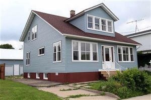 Photo of 505 S 2nd ST, Watertown, WI 53094 (MLS # 1855814)