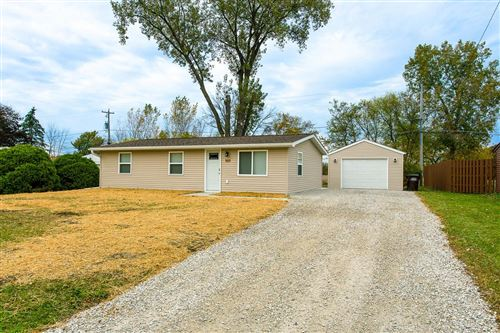 Photo of 9420 Riverview Ln, Caledonia, WI 53108 (MLS # 1715816)