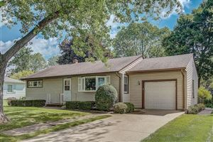 Photo of 1822 N 119th St, Wauwatosa, WI 53226 (MLS # 1647817)
