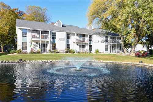 Photo of 300 Foxwood Dr #140, Waterford, WI 53185 (MLS # 1713819)