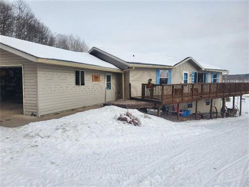 Photo of 1008 SOUTH AVE, LOMIRA, WI 53048 (MLS # 1549820)