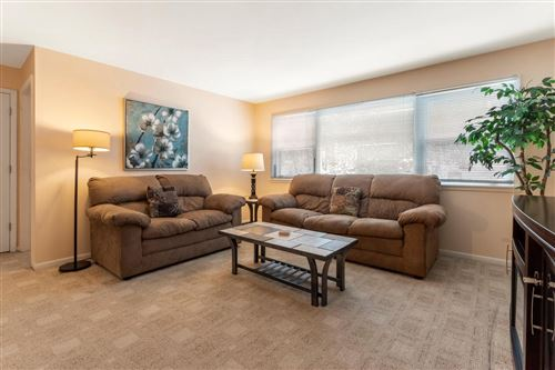 Photo of 215 Country Club Dr #1C, Lake Geneva, WI 53147 (MLS # 1667820)