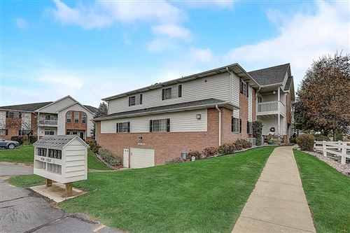 Photo of W241N2533 E Parkway Meadow Cir #2, Pewaukee, WI 53072 (MLS # 1715820)