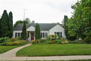 Photo of 11 S 6th St, Fort Atkinson, WI 53538 (MLS # 1867821)