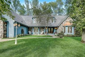 Photo of 13948 N Lake Shore Dr, Mequon, WI 53097 (MLS # 1651822)