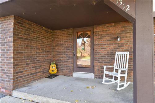 Photo of 1312 Riverton Dr, Mukwonago, WI 53149 (MLS # 1716822)