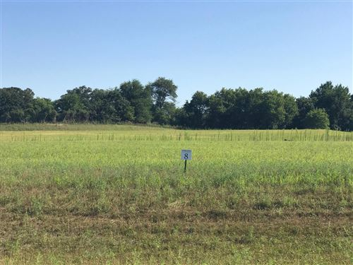 Photo of S86W34690 Knoll Rd (Lot 8), Eagle, WI 53119 (MLS # 1683823)