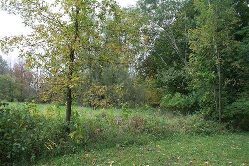 Photo of N620 County Road CC, Random Lake, WI 53075 (MLS # 1699823)