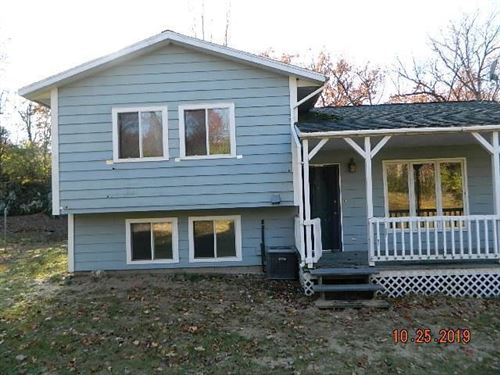 Photo of 851 E Louisiana Street, St Croix Falls, WI 54024 (MLS # 1538827)