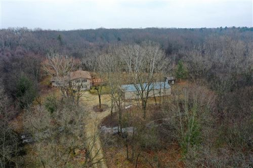 Photo of 11331 347th Ave, Twin Lakes, WI 53181 (MLS # 1681828)