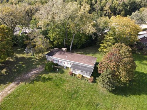 Photo of W8042 County Road B, Lake Mills, WI 53551 (MLS # 1713830)