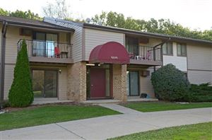 Photo of 5335 Brody Dr #101, Madison, WI 53705 (MLS # 1870830)