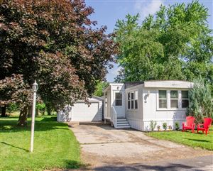 Photo of 67 Mourning Dove Dr, Watertown, WI 53098 (MLS # 1647831)
