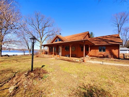 Photo of W4410 Butternut Trl, Juneau, WI 53039 (MLS # 1681831)