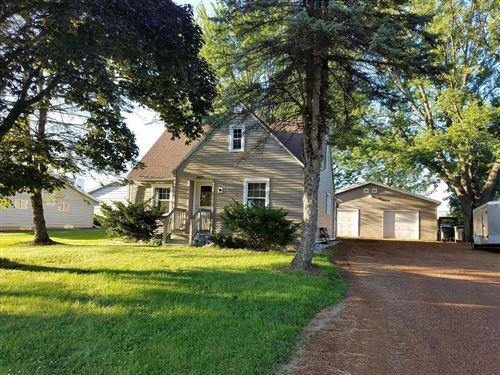 Photo of 1613 E 4TH STREET, Marshfield, WI 54449 (MLS # 22103832)