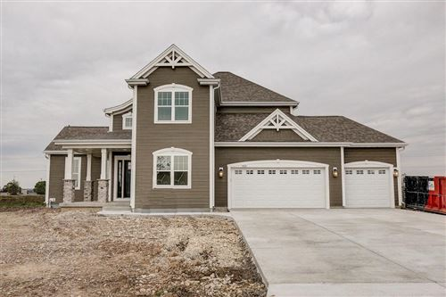 Photo of 9035 W Eagle Ct, Mequon, WI 53097 (MLS # 1660833)