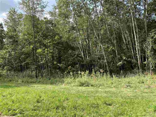 Photo of Lot 2 CSM 14964 County Road BB, Deerfield, WI 53531 (MLS # 1893833)