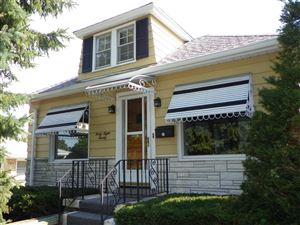 Photo of 4820 S 22nd Pl, Milwaukee, WI 53221 (MLS # 1659835)