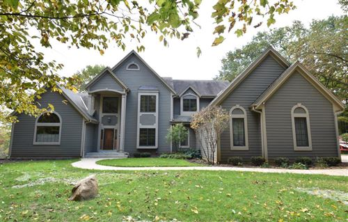 Photo of W229S8040 Big Bend Dr, Big Bend, WI 53103 (MLS # 1664835)