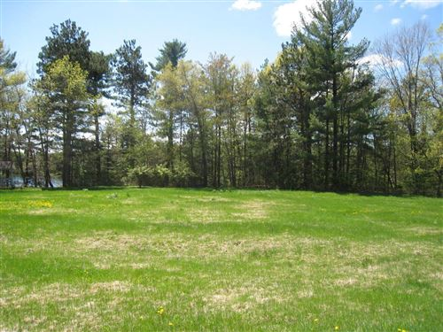 Photo of Unit 26 10 Ave, Chetek, WI 54728 (MLS # 5614835)