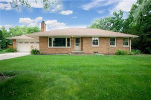 Photo of 3161 N 105th St, Wauwatosa, WI 53222 (MLS # 1645836)