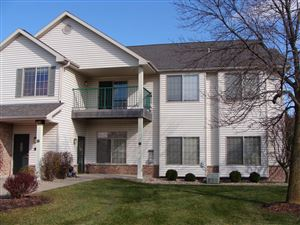 Photo of 146 Pheasant Run #C, Johnson Creek, WI 53038 (MLS # 1666837)